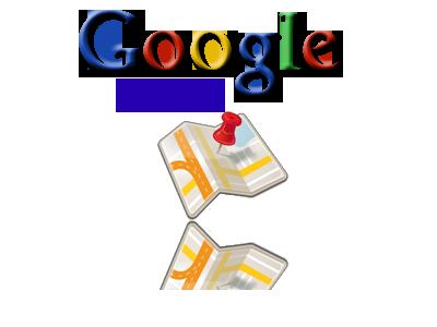 Bản đồ Đại Lý Gạo Phương Nam trên Google Maps